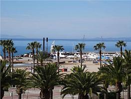 Apartamento en venta en paseo Jaume I, Salou - 316237493
