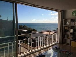 Apartamento en venta en calle Punta del Cavall, Salou - 344868572