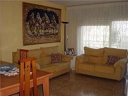 Apartamento en venta en Salou - 336092976