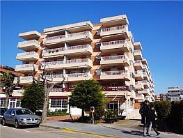 Apartamento en venta en Salou - 336093360