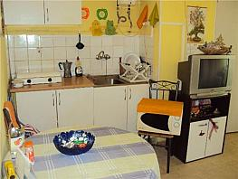 Apartamento en venta en Salou - 336097056