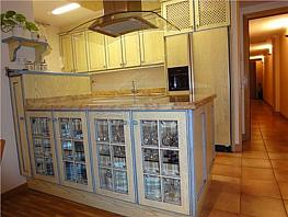 Apartamento en venta en Port en Cambrils - 336099414