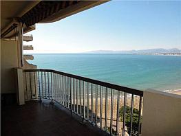 Apartamento en venta en Salou - 336099771