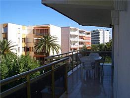 Apartamento en venta en Salou - 336099942
