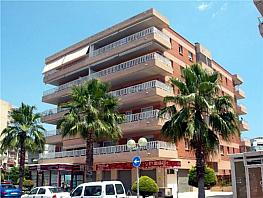 Apartamento en venta en Salou - 336100650