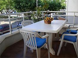 Apartamento en venta en Salou - 336101430