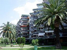 Apartamento en venta en Salou - 289452047