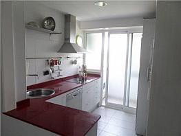 Apartamento en venta en calle Carles Riba, Salou - 318136774