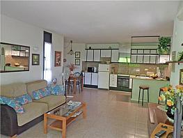 Apartamento en venta en calle Louis Braile, Salou - 336105609