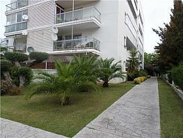 Apartamento en venta en calle Arquitecte Ubach, Salou - 336105966