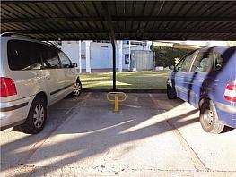 Parking en alquiler en calle Pere Molas, Salou - 289454915