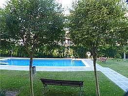 Apartamento en venta en calle Rosa Sensat, Salou - 336106524