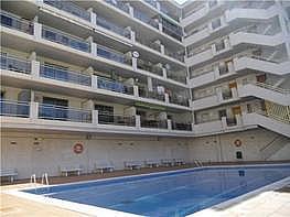Apartamento en venta en calle Barbastre, Salou - 336106830