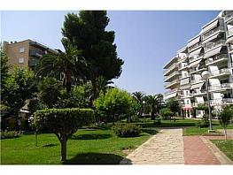 Apartamento en venta en calle Major, Salou - 321763424