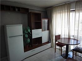 Apartamento en venta en calle Nord, Salou - 336107043