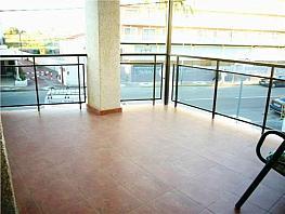 Apartamento en venta en calle Diputacio, Cambrils - 336107181