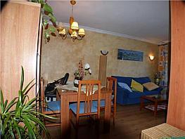 Apartamento en venta en calle Barcelona, Salou - 305199724