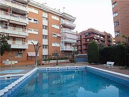 Apartamento en venta en calle Berenguer de Palou, Salou - 311139992