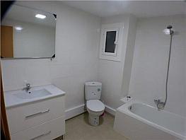 Apartamento en venta en calle Valls, Salou - 344868431