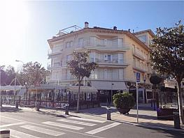 Apartamento en venta en calle Robert Gerard, Port en Cambrils - 263869343