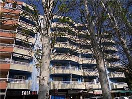Apartamento en venta en calle Caspe, Salou - 309186778