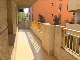 Apartamento en venta en calle Barcelona, Salou - 336091203