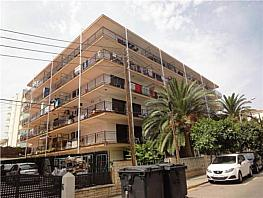 Apartamento en venta en calle Falset, Salou - 336110103