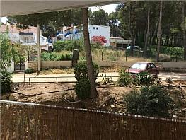 Apartamento en venta en carretera De la Costa, Salou - 305199775