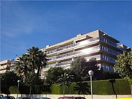 Apartamento en venta en calle Tarragona, Salou - 314791551