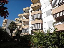 Apartamento en venta en calle Berlin, Salou - 305379659