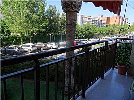 Apartamento en venta en calle Nord, Salou - 305379695