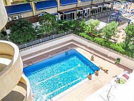Apartamento en venta en calle Priorat, Salou - 384683485