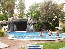 Apartamento en venta en calle Ciutat de Reus, Salou - 313510368