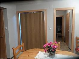 Apartamento en venta en calle Casp, Salou - 307762277