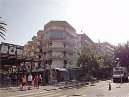 Apartamento en venta en calle Barbastre, Salou - 310808903