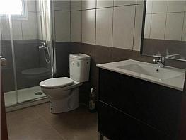 Apartamento en venta en calle Via Roma, Salou - 309522640