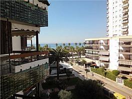 Apartamento en alquiler en calle Josep Carner, Salou - 316628612