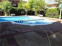 Apartamento en venta en calle Berenguer de Palou, Salou - 315176040