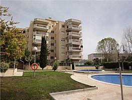 Apartamento en venta en calle Carrilet, Salou - 316237412