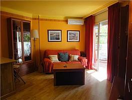 Apartamento en alquiler en calle Major, Salou - 336110721