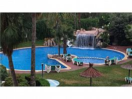 Apartamento en venta en calle Ciutat de Reus, Salou - 318136672