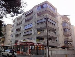Apartamento en venta en calle Valls, Salou - 336110763