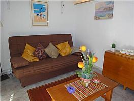 Apartamento en alquiler en calle Girona, Salou - 336091158