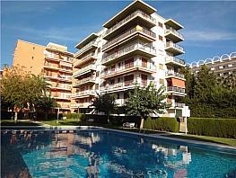 Apartamento en venta en calle Pompeu Fabra, Salou - 336091260