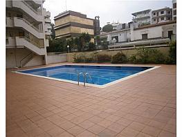 Apartamento en venta en calle Barbastre, Salou - 336091500