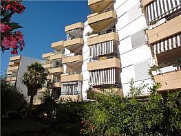 Apartamento en alquiler en calle Berlin, Salou - 336091554