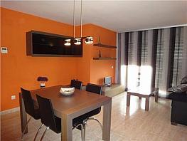 Apartamento en alquiler en calle Fonoll, Salou - 336091785