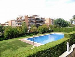 Apartamento en venta en calle Tarragona, Salou - 338074318