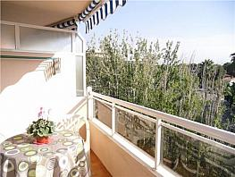 Apartamento en venta en calle Caspe, Salou - 344869043