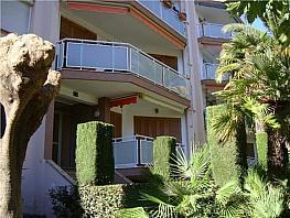 Apartamento en venta en calle Carles Riba, Salou - 350256082